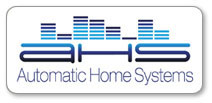 Automatic Home Systems